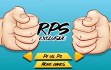 rps-exclusive